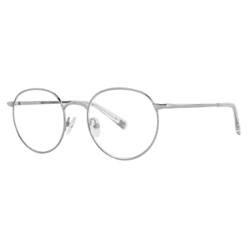 Scojo New York Readers Radcliffe Eyeglasses